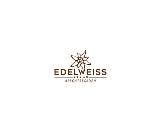 Hotel Edelweiss Berchtesgaden, Hotel, Unterkunft, Restaurant, Wirtshaus,
